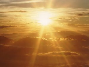 Heavens_view
