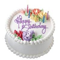 Birthday_cake_0805