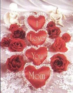 Iloveyoumomiiiposterc10055318