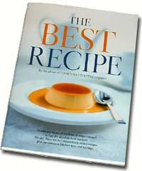 Best_recipe_book