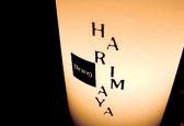 Hariyama01