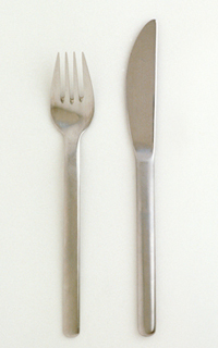 Knife_and_fork